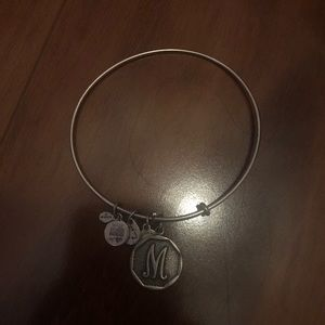 M Alex and Ani